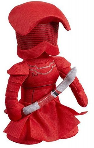 Praetorian Guard (Talking Plush, 21 cm) Star Wars Episode VIII