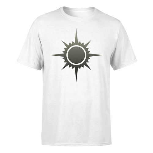 Magic the Gathering T-Shirt Orzhov Symbolt - Gr. XXL (Neu)